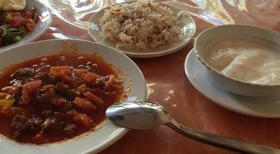 Photo of Diner Emek Lokantası at Turkey