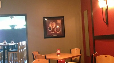 Photo of New American Restaurant Artful Gourmet Bistro at 9433 Common Brook Rd, Owings Mills, MD 21117, United States