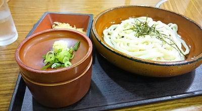 Photo of Ramen / Noodle House ダイキチ岸和田店 at 岸和田市, Japan