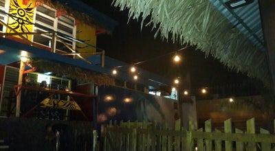 Photo of Beer Garden Beach Club at 100 Oeste De La Entrada Princ. Mall San Pedro, Montes De Oca, San Pedro, Costa Rica