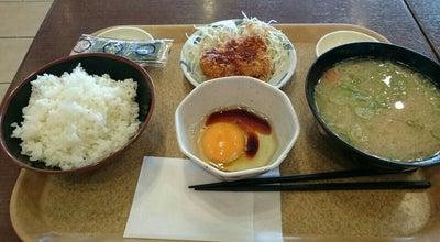 Photo of Japanese Restaurant どんぶり道場 Pasar 羽生 at 弥勒824, 羽生市 348-0004, Japan