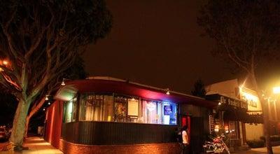 Photo of Music Venue Trip at 2101 Lincoln Blvd, Santa Monica, CA 90405, United States