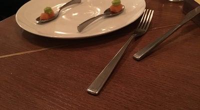 Photo of French Restaurant Le Sergent Recruteur at 41 Rue Saint-louis-en-l'île, Paris 75001, France