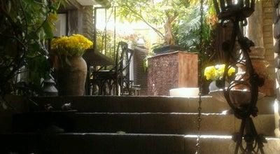 Photo of Restaurant Antigua Contemporanea at Calle 2, Cali, Colombia