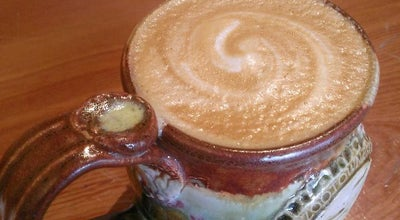 Photo of Coffee Shop Zootown Brew at 121 W Broadway St, Missoula, MT 59802, United States