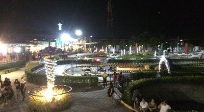 Photo of Bar Kart City Tarlac at San Roque, Tarlac, Philippines