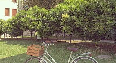 Photo of Bookstore La Bassanese at Via Jacopo Da Ponte, 41, Bassano del Grappa 36061, Italy