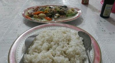 Photo of Chinese Restaurant Kios Baru Chinese Food at Jl. Sam Ratulangi No. 99, Manado, Indonesia