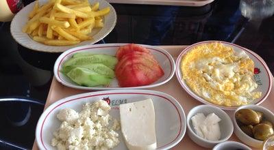 Photo of Dessert Shop elma pastanesi tunceli at Turkey
