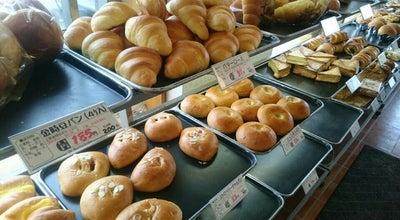 Photo of Bakery ボストンベイク 里塚店 at 清田区里塚2条7-1-3, 札幌市清田区, Japan