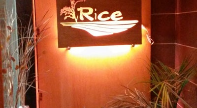 Photo of Sushi Restaurant Rice at 45 Greentree Dr, Dover, DE 19904, United States