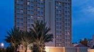 Photo of Hotel Crowne Plaza Orlando-Downtown at 304 W Colonial Dr, Orlando, FL 32801, United States