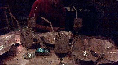 Photo of Coffee Shop The Coffee Bar at Jl. Gunung Agung No. 281, Minahasa, Indonesia