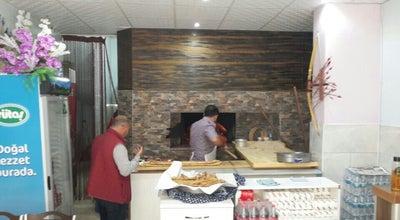 Photo of Bakery TaşlI Kardeşler Etliekmek Dünyasi at Turkey