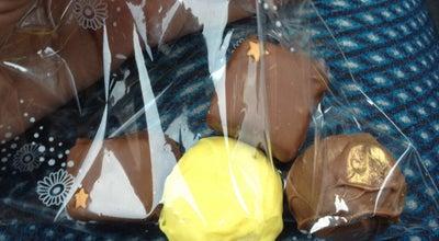 Photo of Candy Store Чай, кофе и другие колониальные товары at город Екатеринбург, Russia