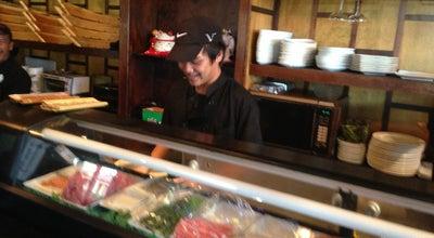 Photo of Sushi Restaurant Sushi Thai Too at 898 5th Ave S, Naples, FL 34102, United States