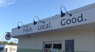Photo of American Restaurant Iron Hen at 908 Cridland Rd, Greensboro, NC 27401, United States