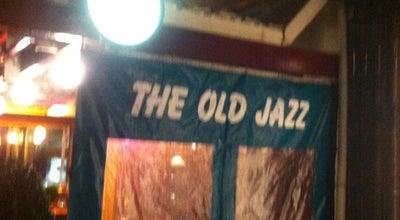 Photo of Bar Old Jazz at Aert Van Der Goesstraat 7, Den Haag 2582 AH, Netherlands