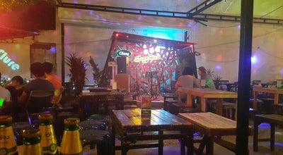 Photo of Beer Garden สุขสัปดาห์ at ถนน 30 กันยา, Thailand