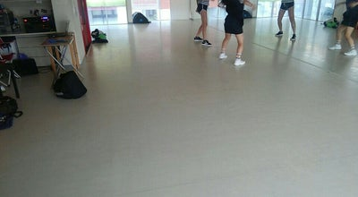 Photo of Dance Studio Real Steppers Production at 広島1-6-9, 宮崎市 880-0806, Japan