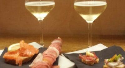 Photo of Wine Bar L'angolo Del Gusto at Italy