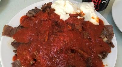 Photo of Steakhouse Ali Usta Döner ve Yemek Salonu at Selimpaşa Istanbul, Selimpaşa Merkez, Turkey