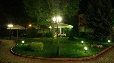Photo of History Museum Casa Universitarilor at Calea Unirii Nr. 57, Craiova, Romania