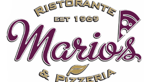 Photo of Pizza Place Mario's Ristorante & Pizzeria at 635 Old Country Rd, Plainview, NY 11803, United States