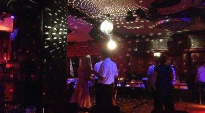 Photo of Nightclub Feniks at Św. Jana 2, Krakow, Poland