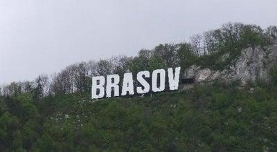 Photo of City Brașov at Brașov, Braşov, Romania