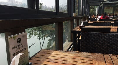 Photo of Chinese Restaurant 晚香亭 at 庐阳区环城南路 (老安徽日报社对面), Hefei, An, China