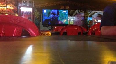 Photo of Diner Kedai poknik at Malaysia