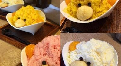Photo of Japanese Restaurant 本町茶寮 at 犬山東古券673 484-0081, Japan
