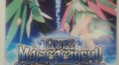 Photo of Arcade レアマトリックス at 二ツ木1294-1, 松戸市 270-0027, Japan