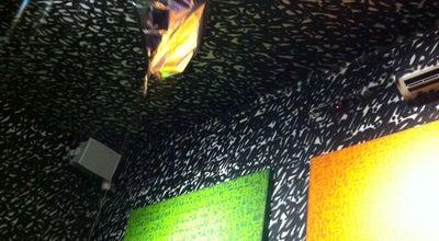 Photo of Art Gallery Galeria Ágape at R. Anchieta, 4480 - Três Vendas, Pelotas - Rs, 96015-420, Pelotas 96015-420, Brazil