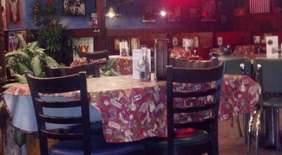 Photo of Mexican Restaurant Mexicali Border Cafe at 5502 Cortez Rd W, Bradenton, FL 34210, United States