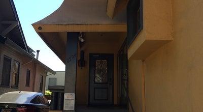 Photo of Dance Studio Shawl-Anderson Dance Center at 2704 Alcatraz Ave, Berkeley, CA 94705, United States