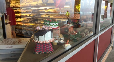 Photo of Bakery Jarosch Bakery at 35 Arlington Heights Rd, Elk Grove Village, IL 60007, United States