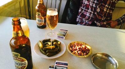 Photo of Cafe İskele Bar at Gemlik, Bursa, Turkey