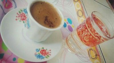 Photo of Ice Cream Shop Sevinç Dondurma at Turkey