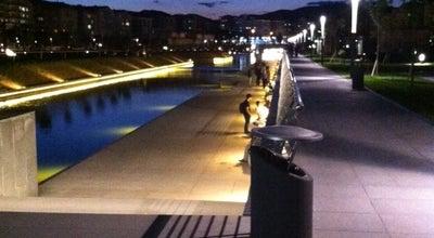 Photo of Water Park İkizarası KentPark at Turkey