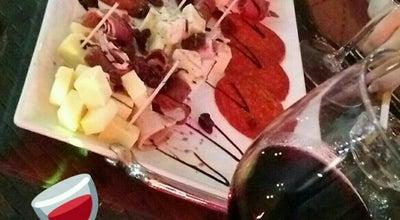 Photo of Wine Bar Wine Bar La Cava de James at Mexico