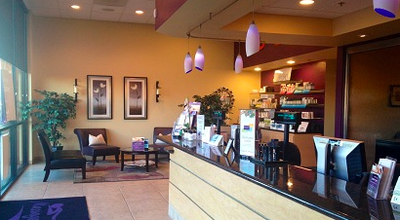 Photo of Spa Massage Envy - Santee at 9824 Mission Gorge Road Ste D, Santee, CA 92071, United States