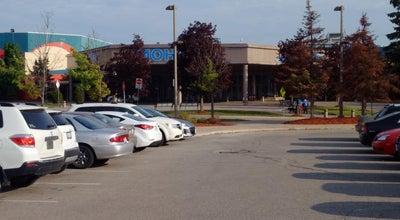 Photo of Casino OLG Slots at Mohawk at Canada
