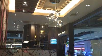 Photo of Japanese Restaurant Yayoi (ยาโยอิ) at Bigc Supercenter (บิ๊กซี ซุปเปอร์เซ็นเตอร์), Roi Et, Changwat Roi Et, Thailand