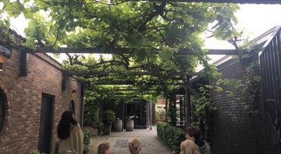Photo of Arcade La Cantina at Netherlands