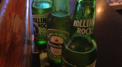 Photo of Bar Sail Inn at 635 E Monroe St, Sandusky, OH 44870, United States