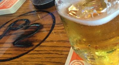 "Photo of Bar P2 ""The Deuce"" at 1409 Lamar St, Wichita Falls, TX 76301, United States"