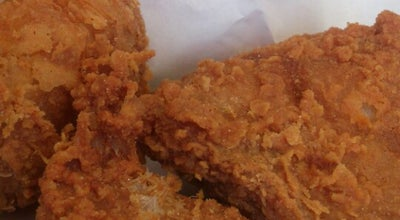 Photo of Fried Chicken Joint ケンタッキーフライドチキン 五香駅前店 at 常盤平5-17-15, 松戸市 270-2261, Japan