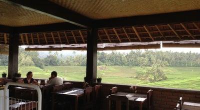 Photo of Asian Restaurant Warung Tepi sawah at Jalan Raya Belimbing, Belimbing, Pupuan, Tabanan 82163, Indonesia